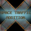 Space Traffic Addition